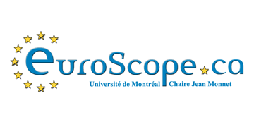 Euroscope logo