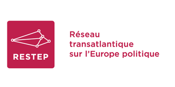 RESTEP logo